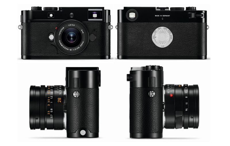 leica-new-m-d-typ262-camera-no-lcd-classic-and-extraordinary