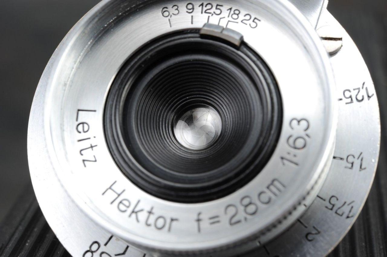 leitz-hektor-2-8cm-28mm-f6-3-l39-ltm-leica-screw-mount-lens-see-examples-24325b33f868611ed52d53e7051b5832