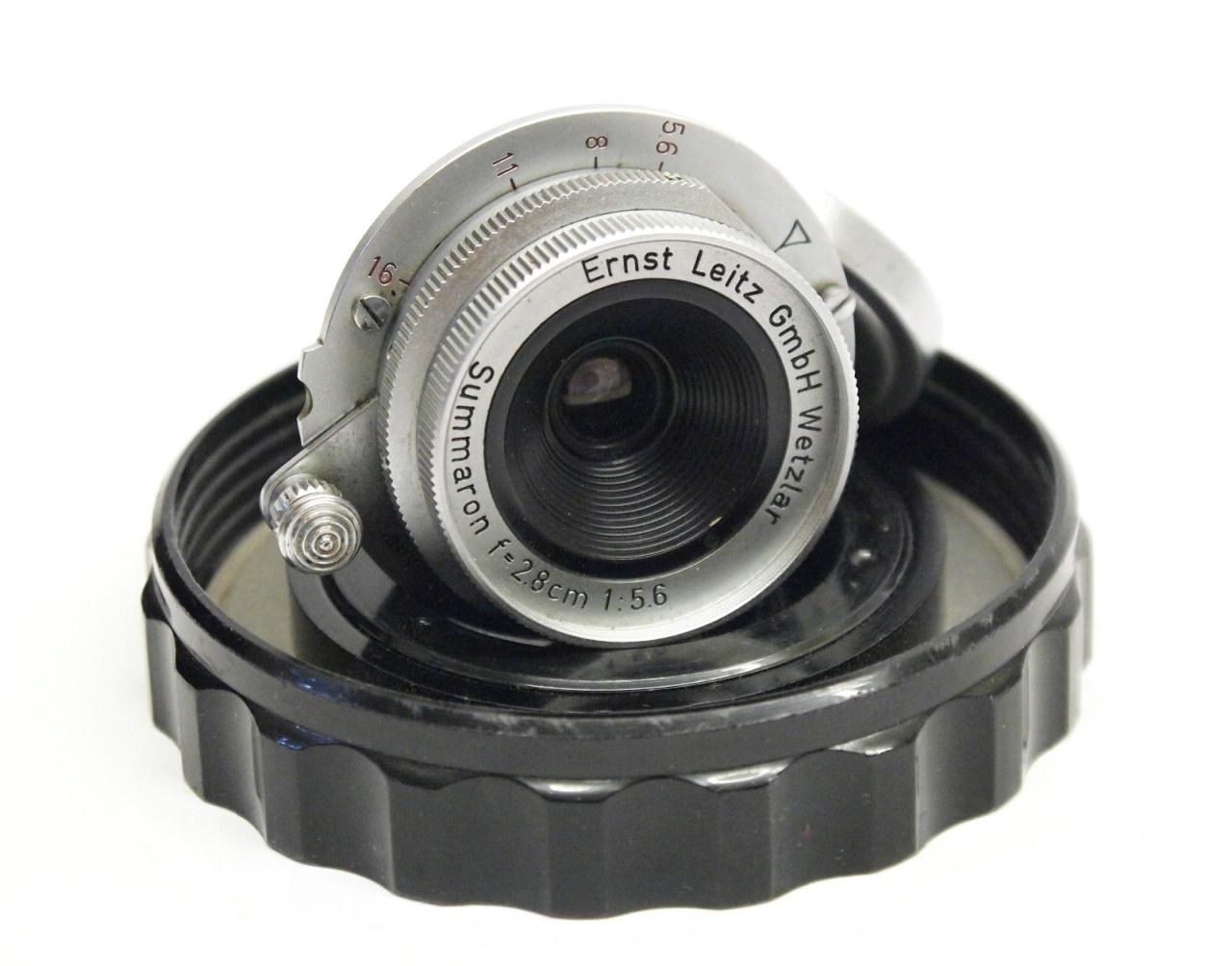 leitz-leica-summaron-28cm-f56-28mm