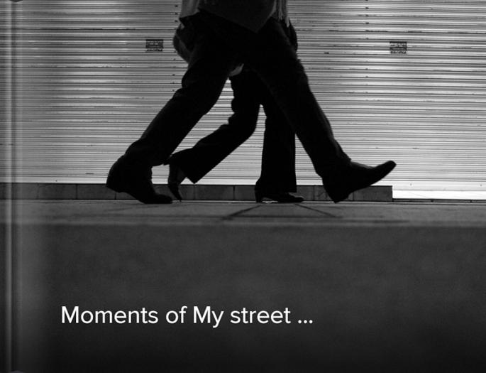 momentsofmystreetcoverr800