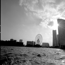 201010yokohama-_06