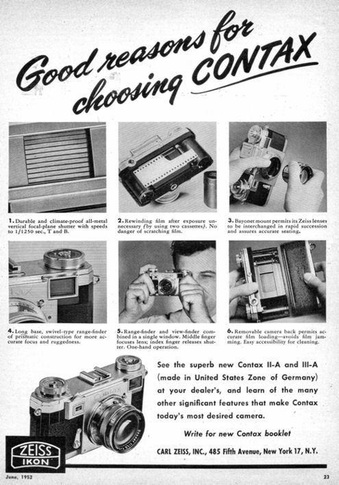 ContaxIIa1952.jpg