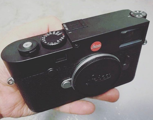 leica-m10-camera-in-black