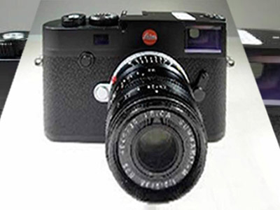 leica-m10-viewfinder-comparisons2