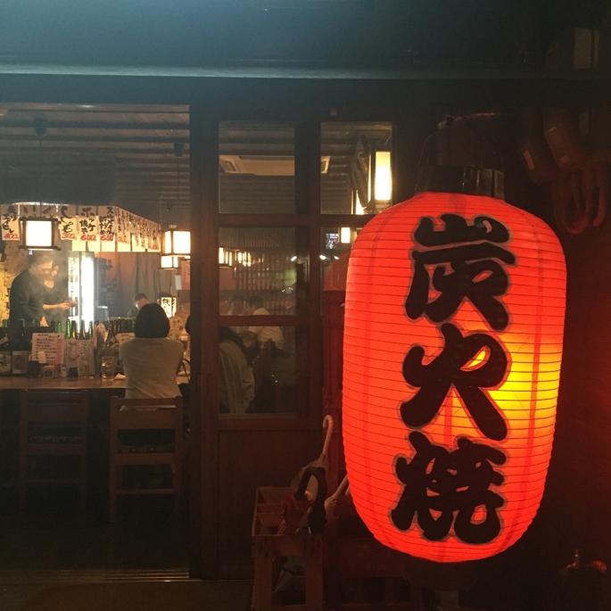 okinawaj-37