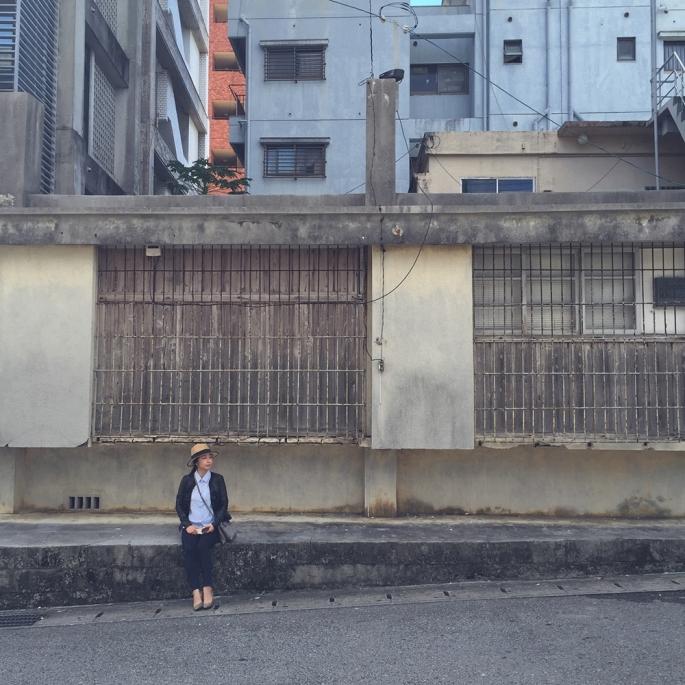 okinawaj-38