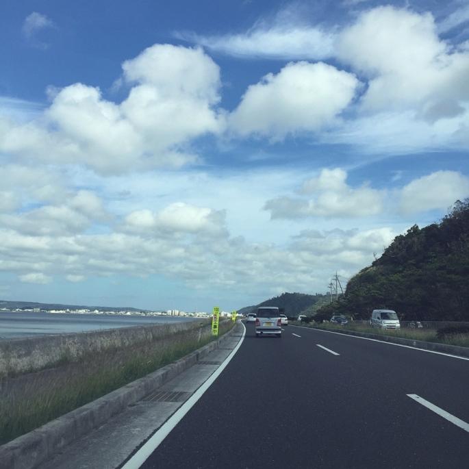 okinawaj-45