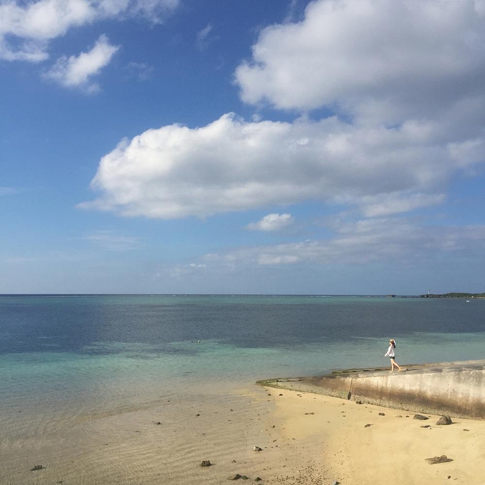 okinawaj-60