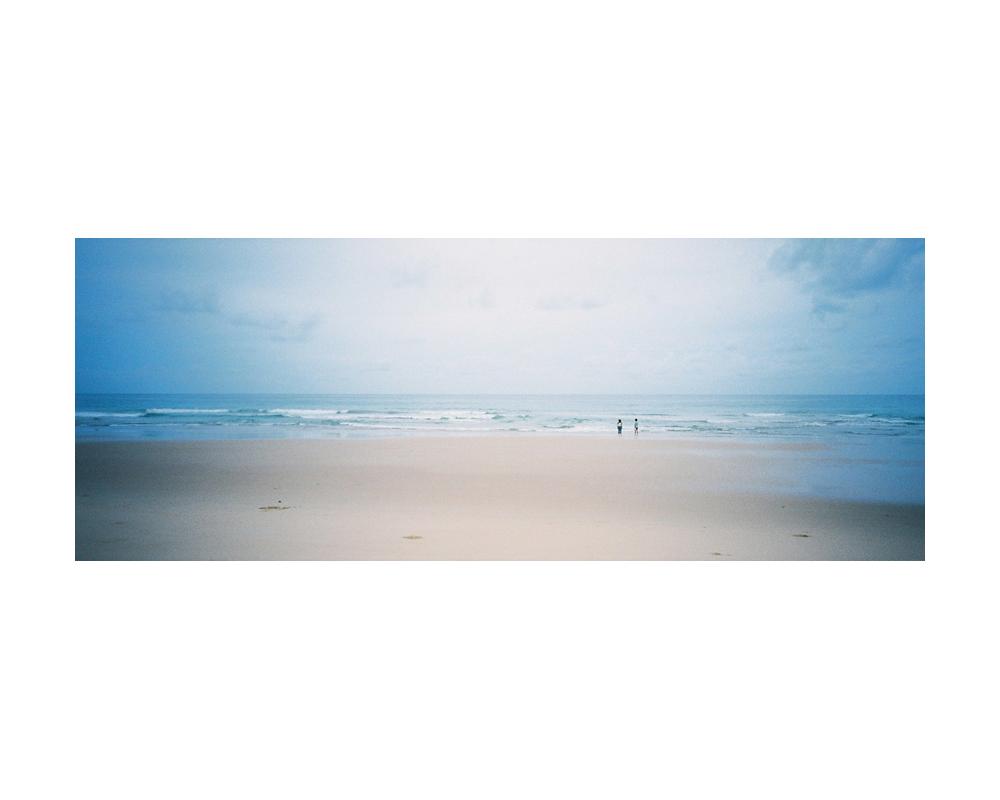 ps-panorama-16