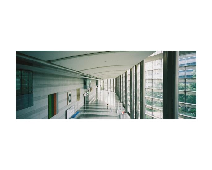 ps-panorama-24