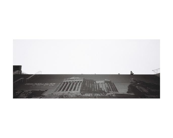 ps-panorama-27