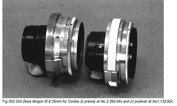 biogon-1-2.jpg