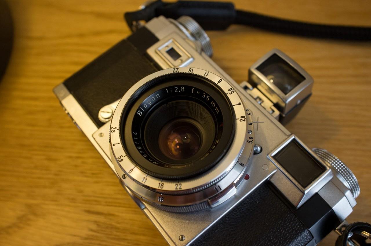 DSCF1968.jpg
