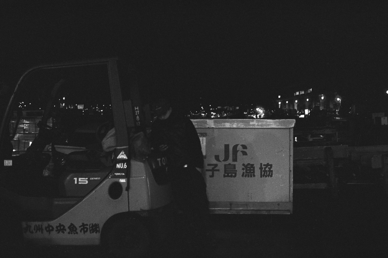 kagoshima-fish-market-1