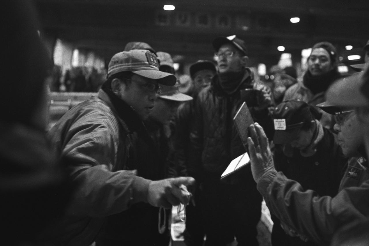 kagoshima-fish-market-11