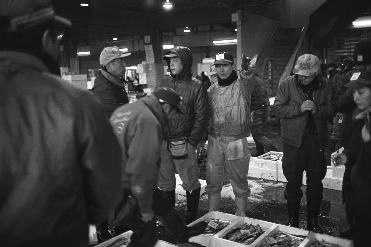 kagoshima-fish-market-13