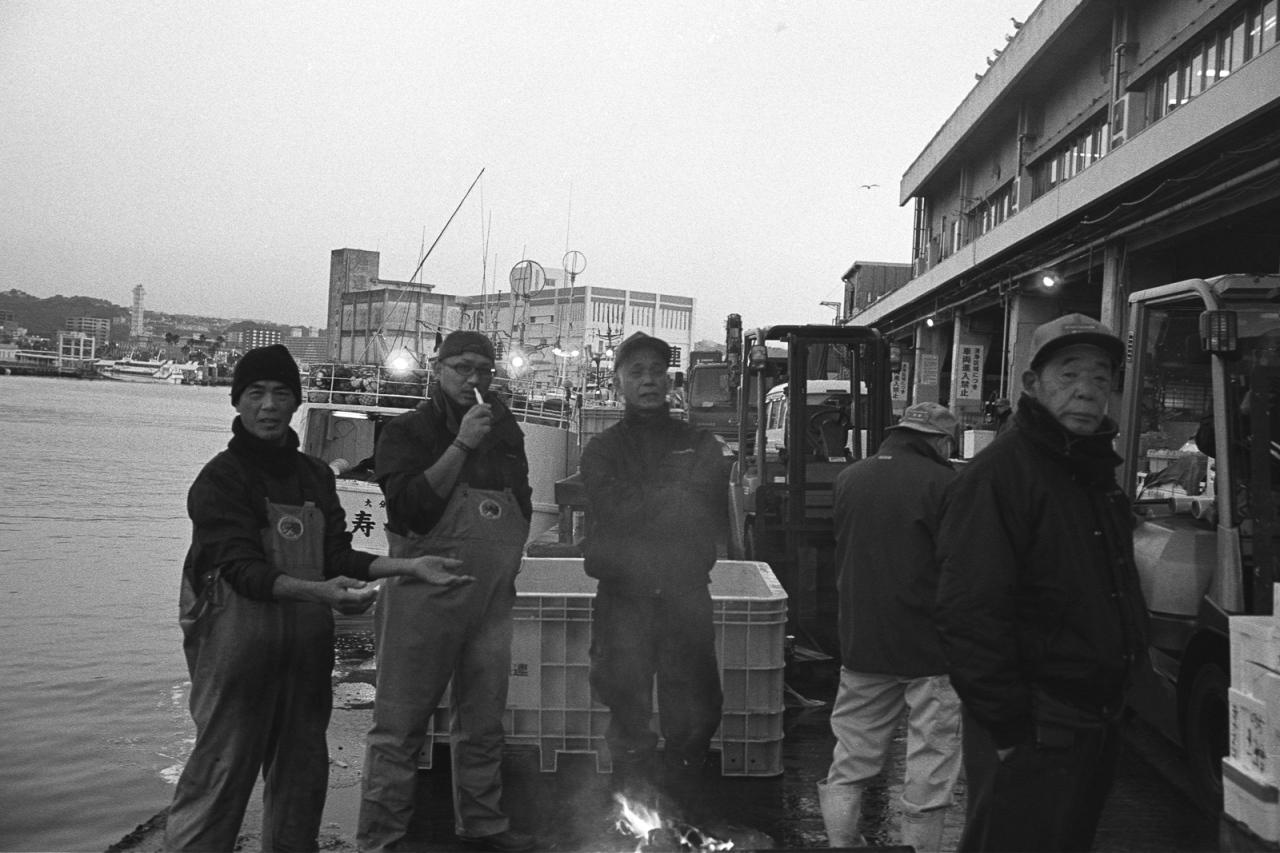 kagoshima-fish-market-16