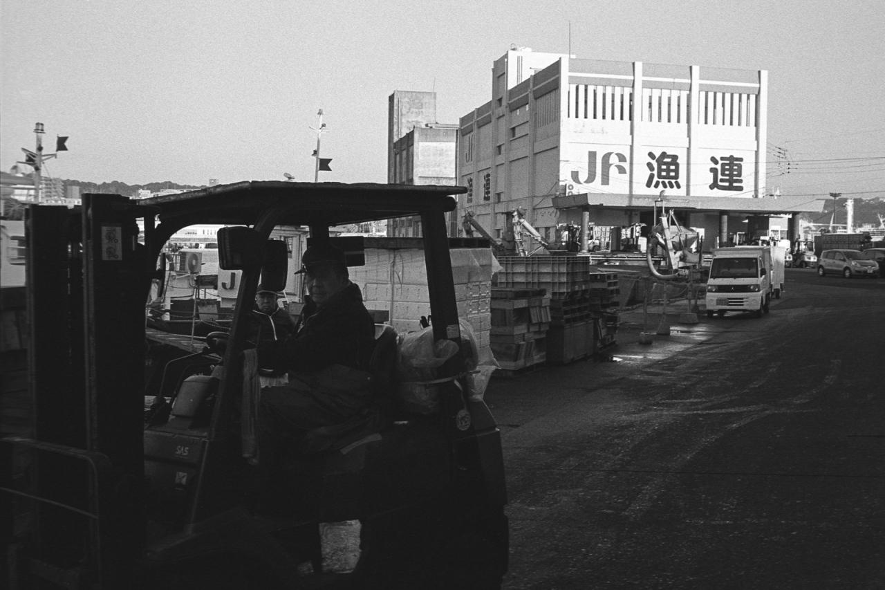 kagoshima-fish-market-25