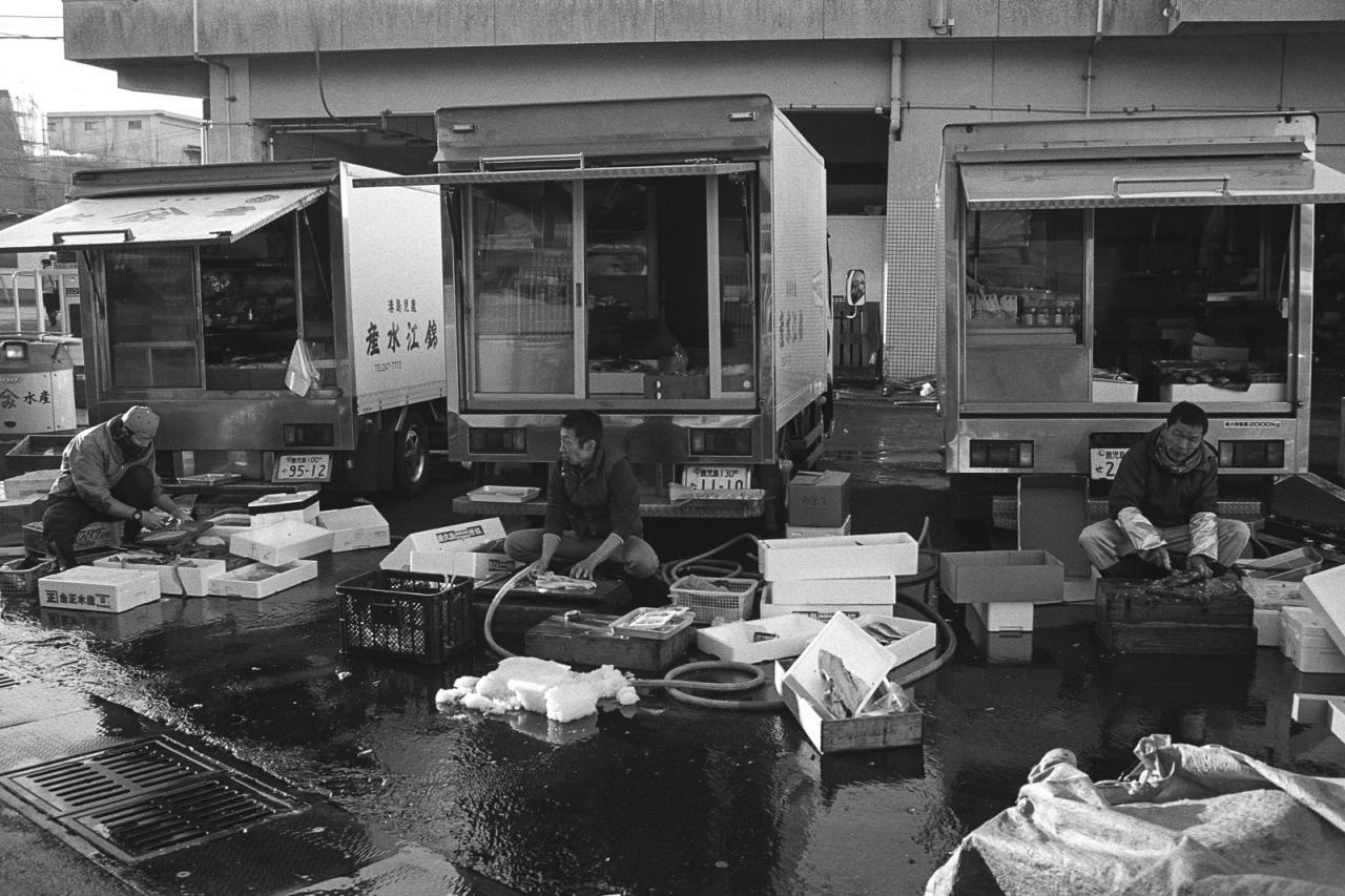 kagoshima-fish-market-26