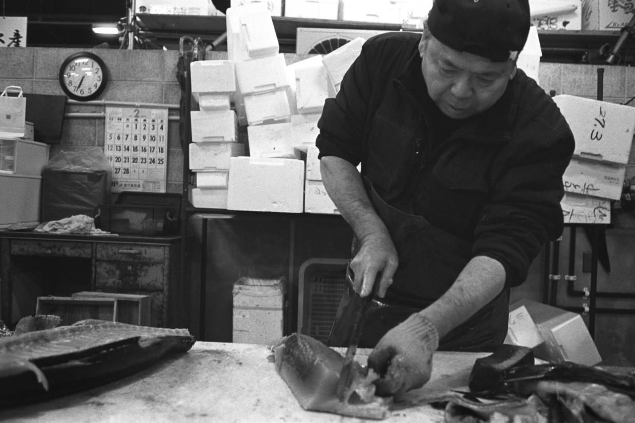 kagoshima-fish-market-5