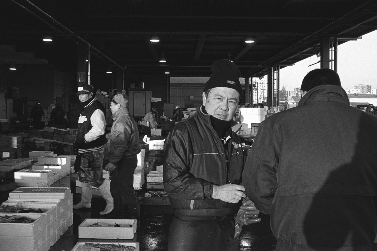 kagoshima-fish-market-8
