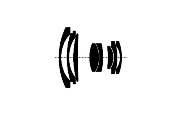 zeiss-c-biogon-t-21mm-f4-5-zm-lens-06