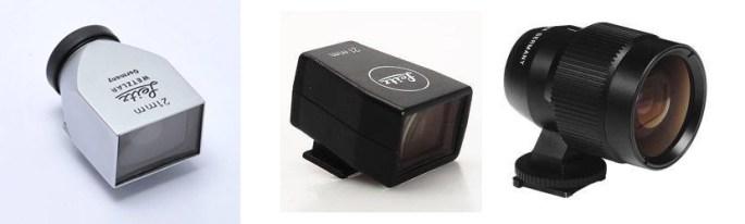 21mmviewfinders
