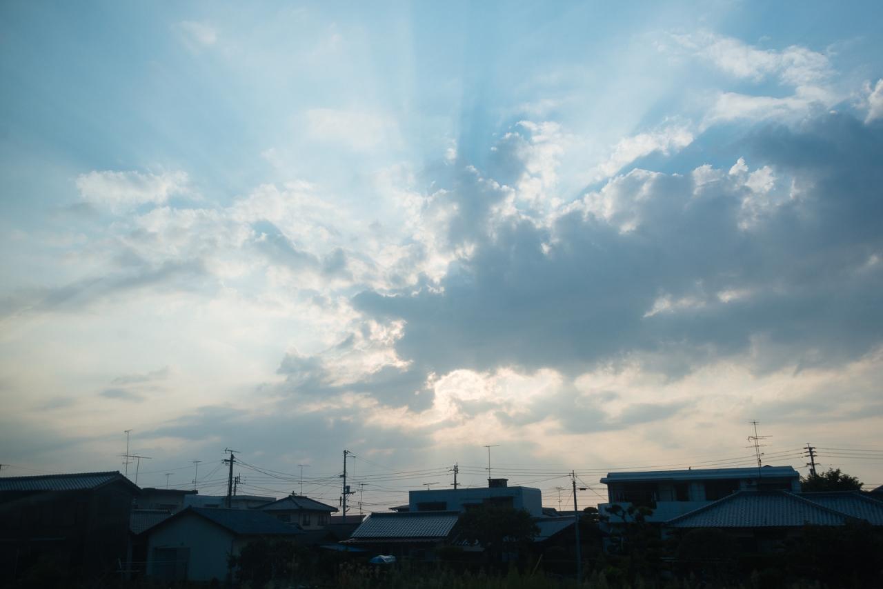 20150815-_DSC17241