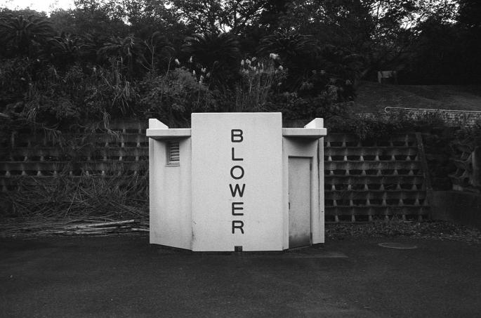bcw-49