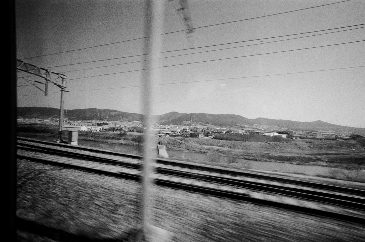 2016_01_Korea_Train