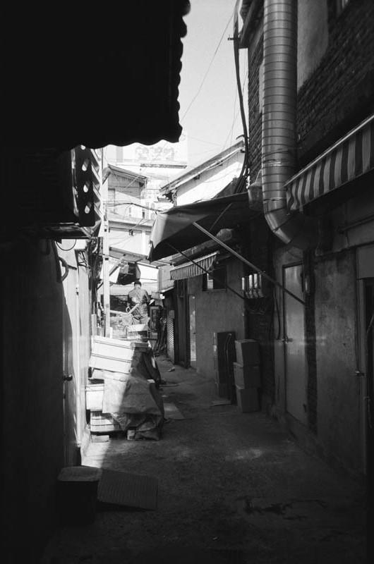 2016_03_Seoul_Euljiro