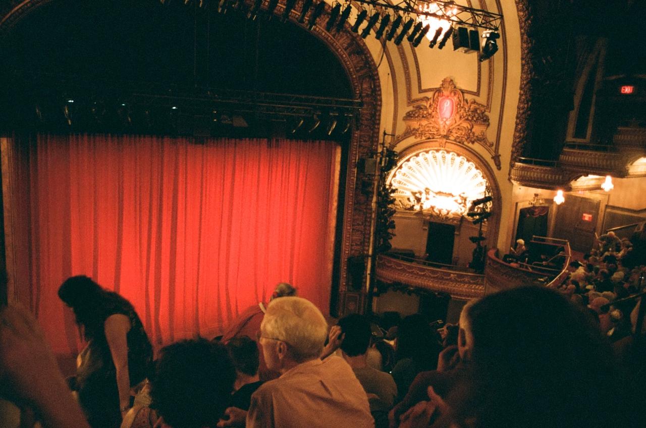 2016_09_NY_Broadway