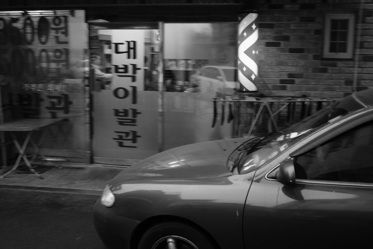 2017_01_Seoul_Jongro_3ga