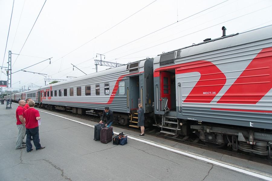 10432-0