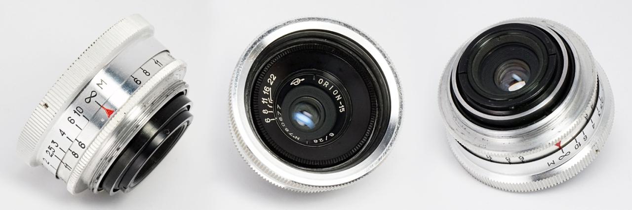 ORION-15 28mmF6(L)_19.jpg