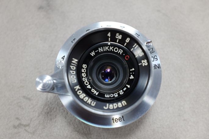 DSCF2487.JPG