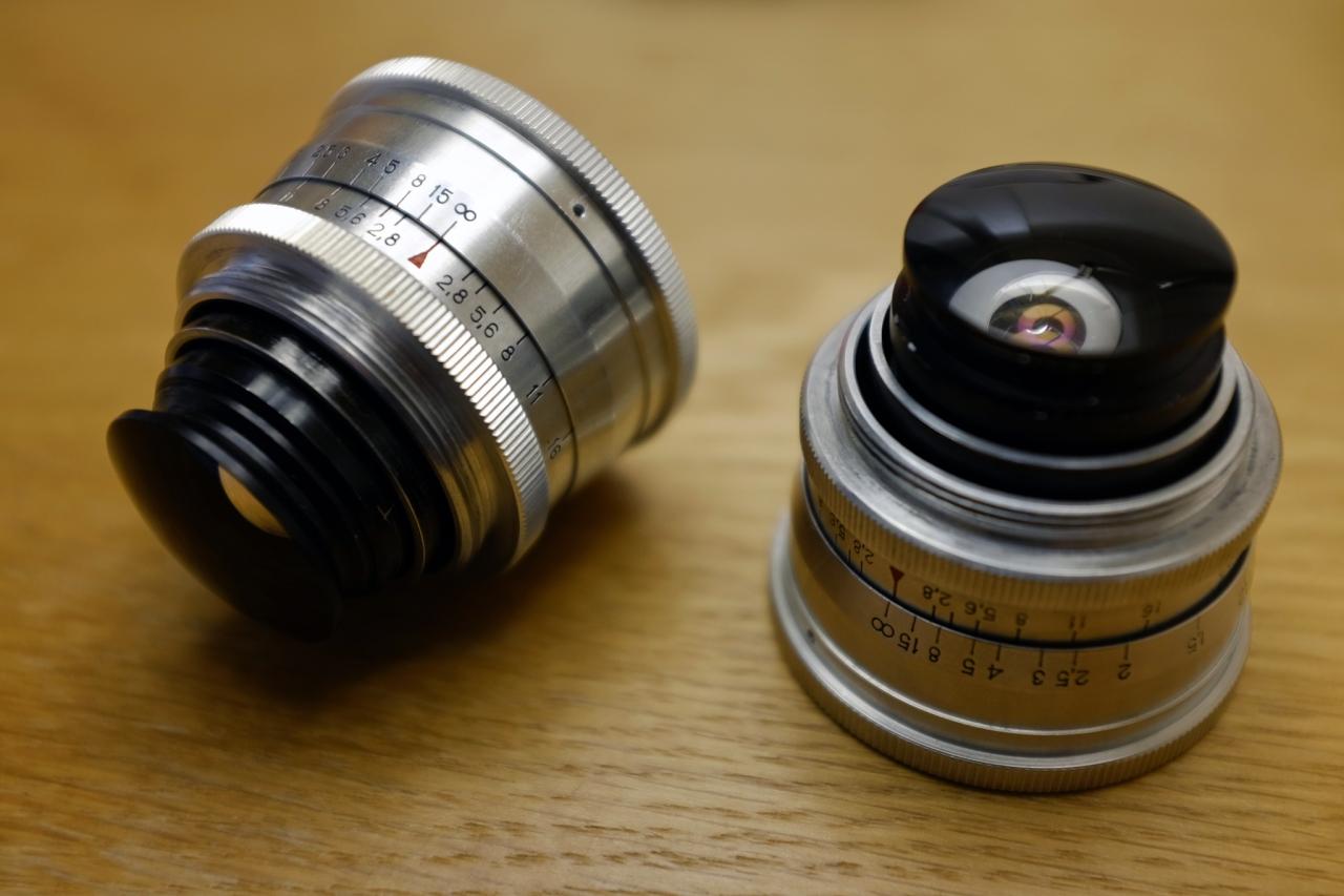 DSCF2598-1