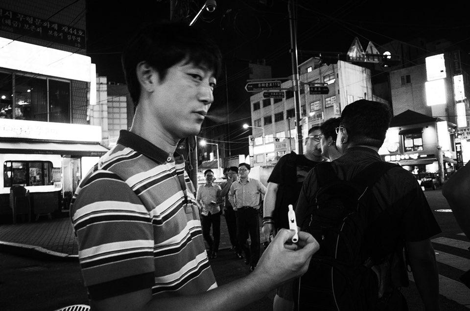 KakaoTalk_Photo_2017-08-08-14-34-25.jpeg