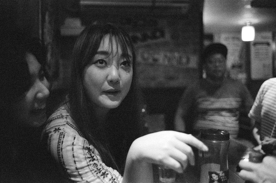 KakaoTalk_Photo_2017-08-08-14-35-46.jpeg