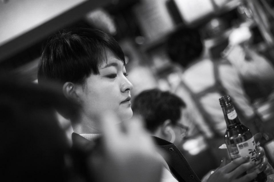 KakaoTalk_Photo_2017-08-08-14-53-41.jpeg