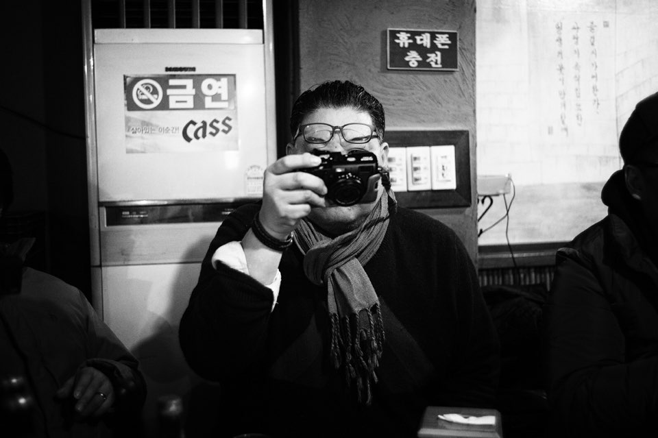 KakaoTalk_Photo_2017-08-08-14-53-55.jpeg