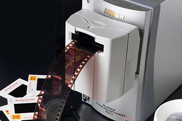 s-nikon-coolscan-5000