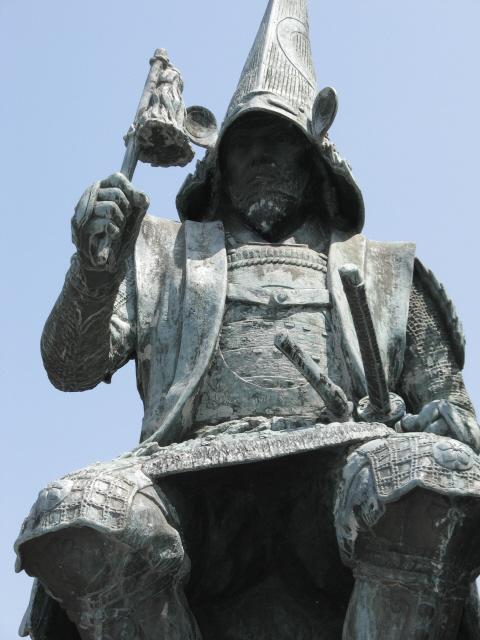 2008kyushyu 016-1