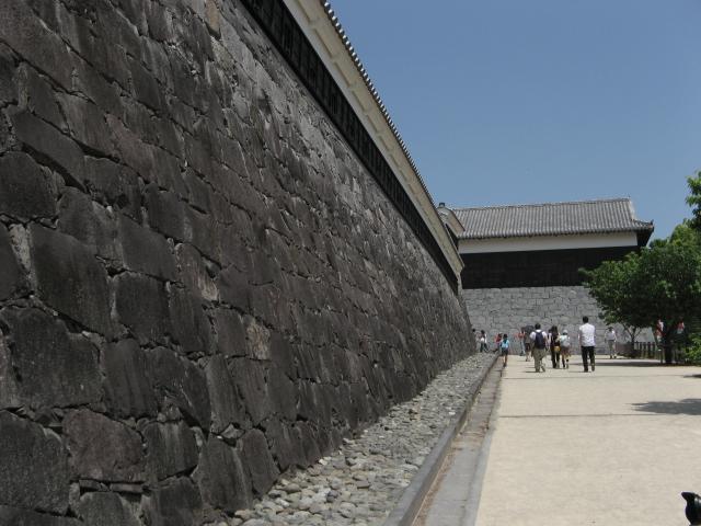 2008kyushyu 021