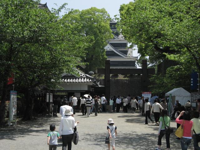 2008kyushyu 027