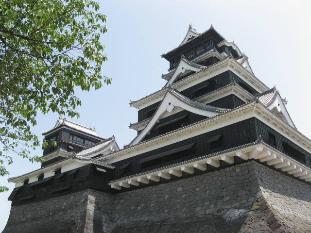 2008kyushyu 029
