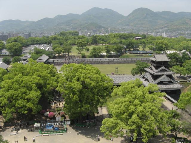 2008kyushyu 083
