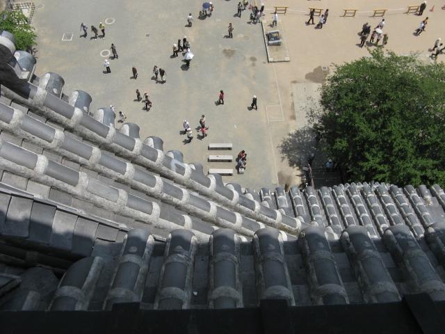 2008kyushyu 085