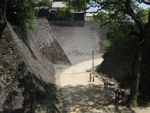 2008kyushyu 090