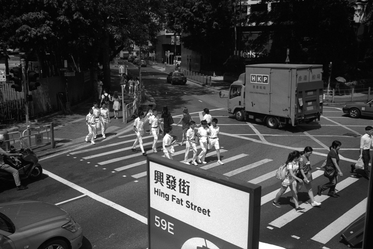 HK_B_06